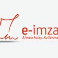 E-İmzatr ISO 27001 Bilgi Güvenliği Yönetim Sistemi Belgesi Danışmanlık ve Eğitim  Hizmeti