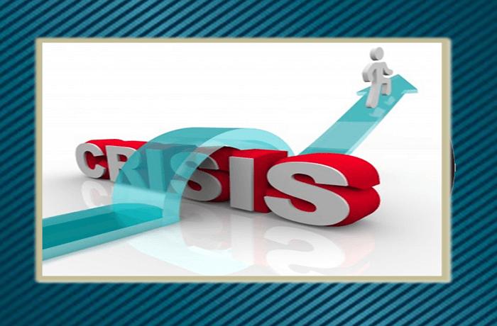 ISO 22301:2012 İş Sürekliliği Yönetim Sistemi