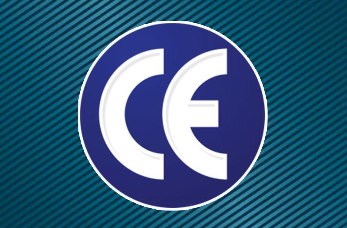 CE İşareti (CE Belgesi)
