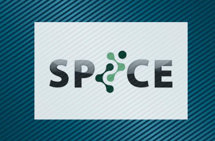 TS ISO IEC 15504 Spice Belgesi – Sertifikası