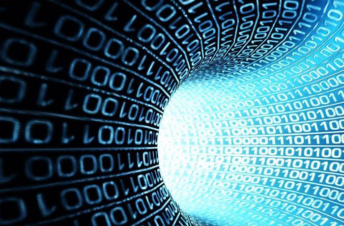 TS ISO/IEC 12207 Yazılım Yaşam Döngüsü Süreçleri